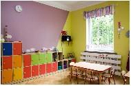 Przedszkolaczek|Przedszkole Łódź